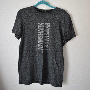 Gymshark Logo Shirt